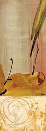 Bambou 1 Kunstdruck Abellan-Solano