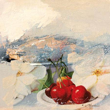 Kirschen 1 Chirea Viorel