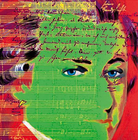 Mozart 4 Edlinger Günter