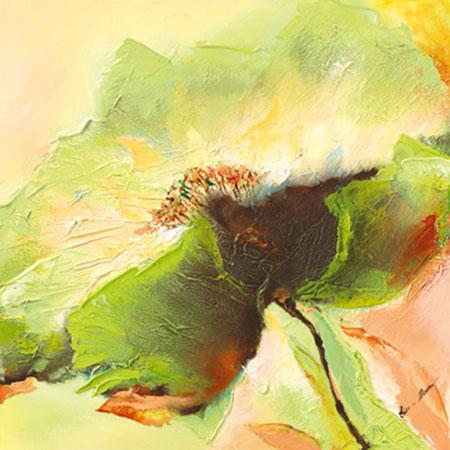 Mint Spring I Filatov Elena