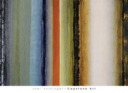 Serenidad I Kunstdruck Holsinger Joel