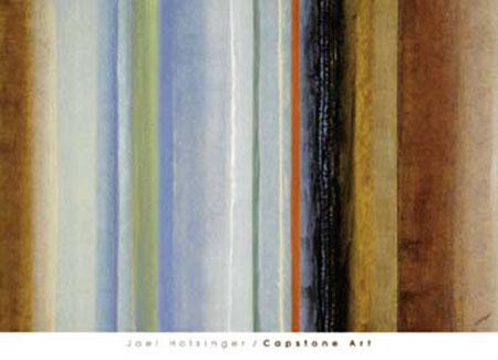 Serenidad II Kunstdruck Holsinger Joel
