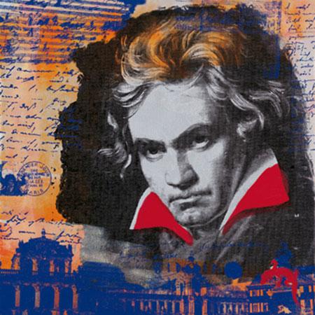 Beethoven I Walberg Oke