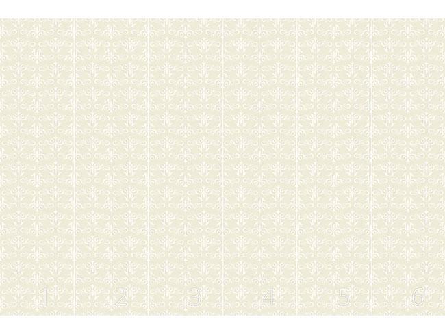 Designtapete Aschenputtel Perle