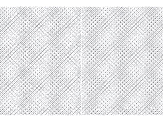 Designtapete Quadrate Von Oben