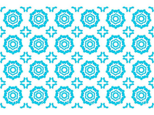 Designtapete Das Siegel Des Eiskönigs