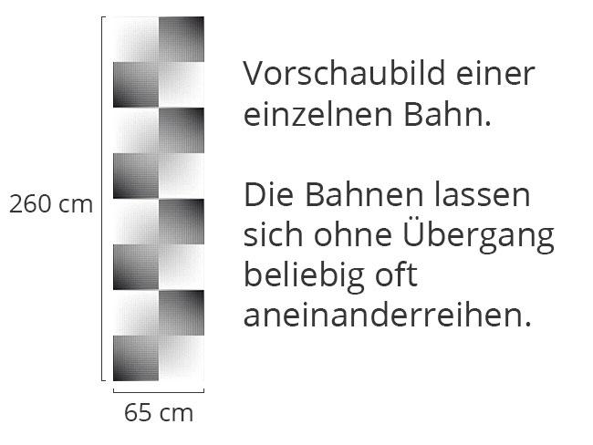 Designtapete Schachbrett Im Netz