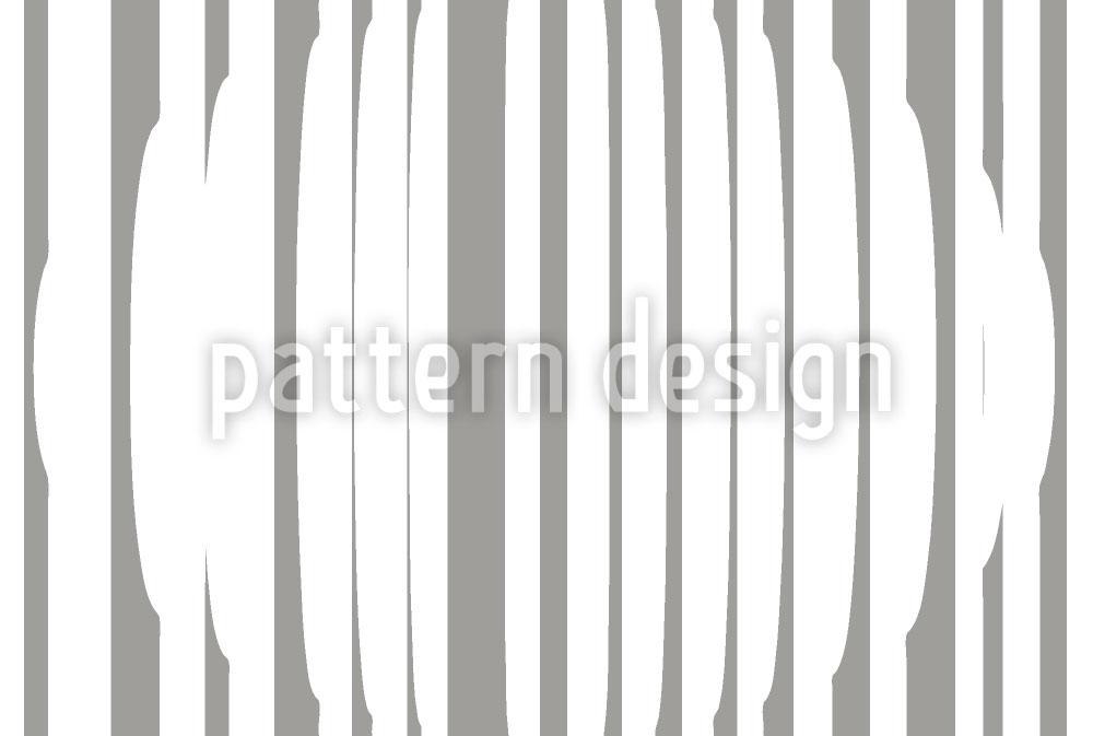 Designtapete Dimensionen In Grau