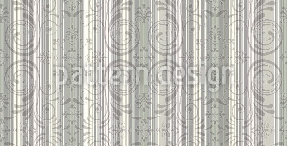 Designtapete Elegance Vertical