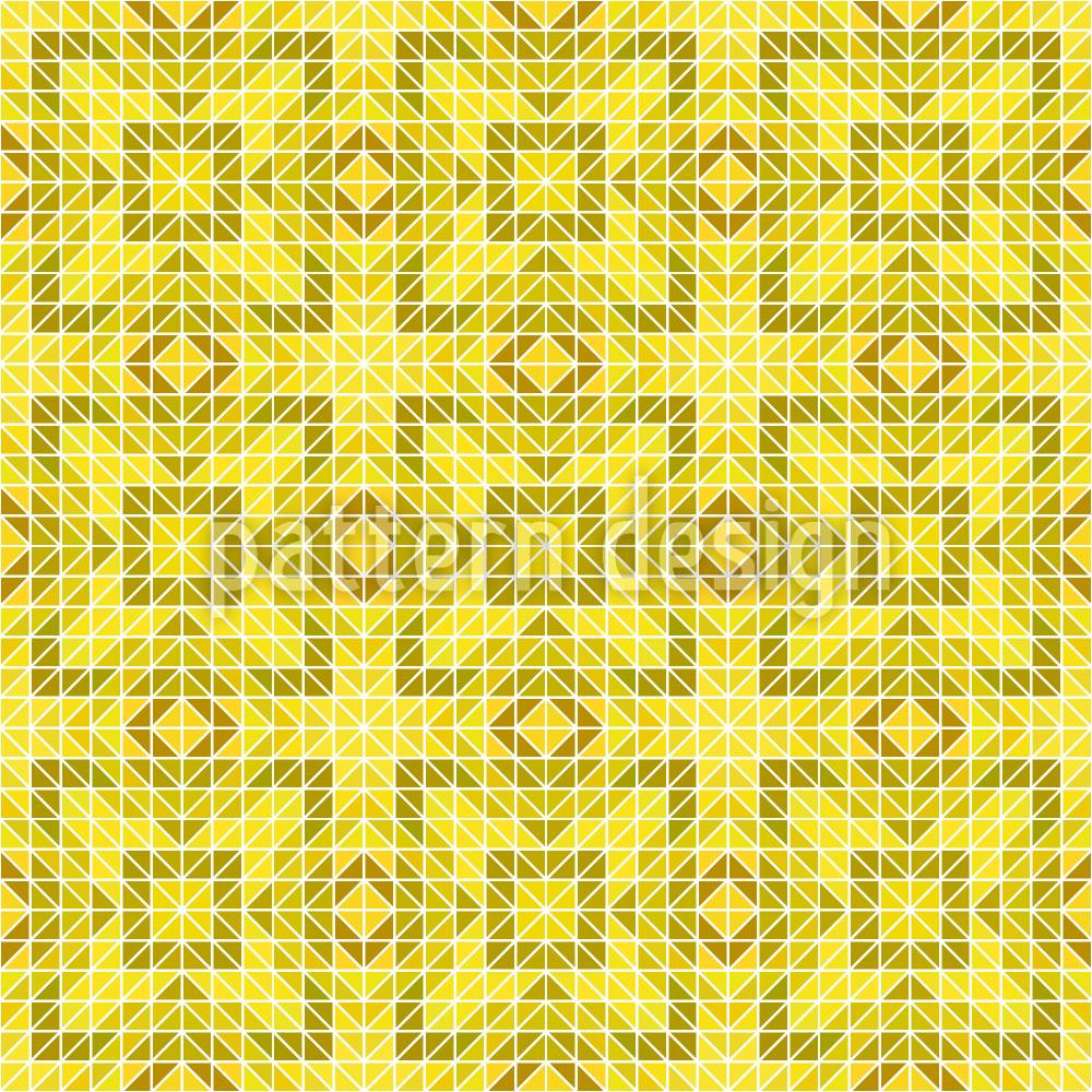Designtapete Das Labyrith Des Sonnengottes