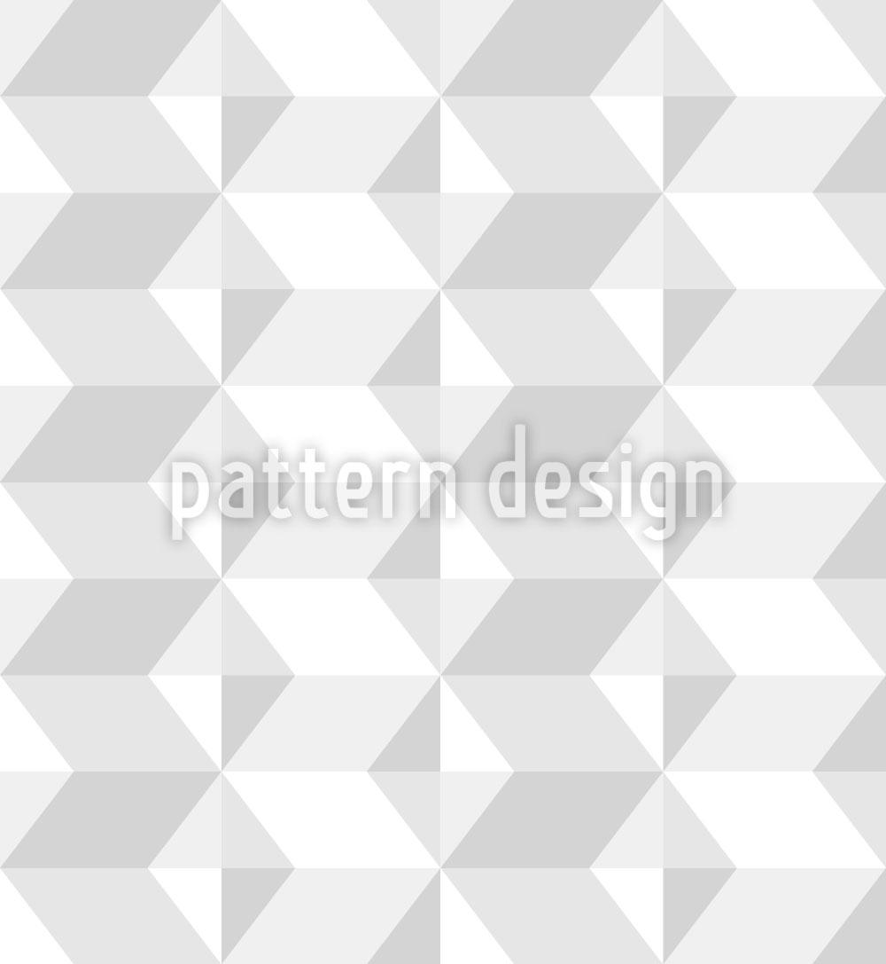 Designtapete Links Oder Rechts