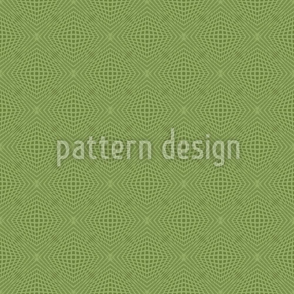 Designtapete Monochrome Dimensionen