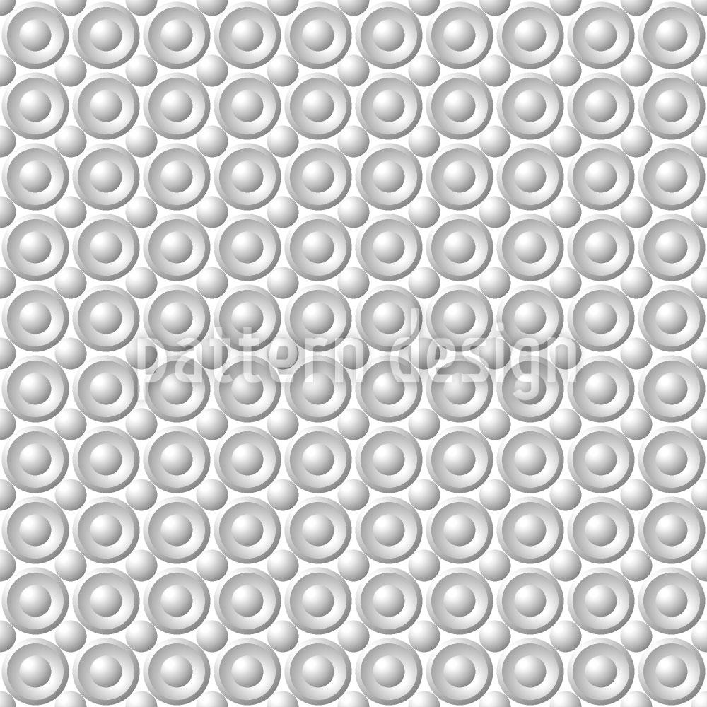 Designtapete Griffige Oberfläche